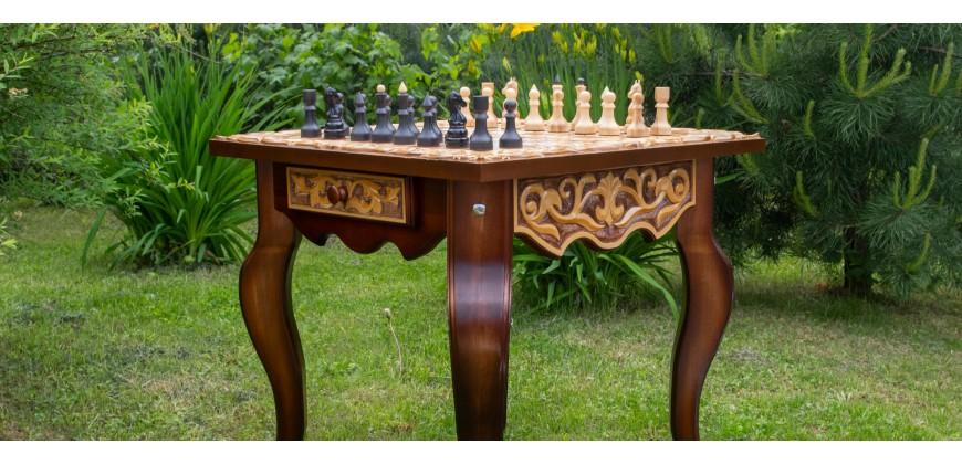 Магазин Блатных Подарков  Шахматы