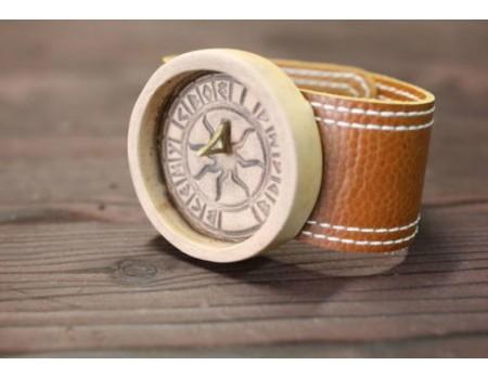 Купить Солнечные часы Оптимиста
