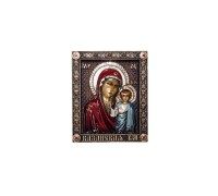 Казанская икона Божией Матери малая