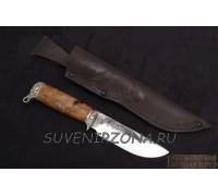 Нож «Морж»