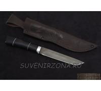 Японский нож танто «Сакура»