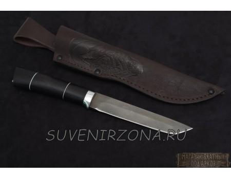Купить японский нож танто «Сакура»