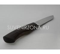 Нож Черныш