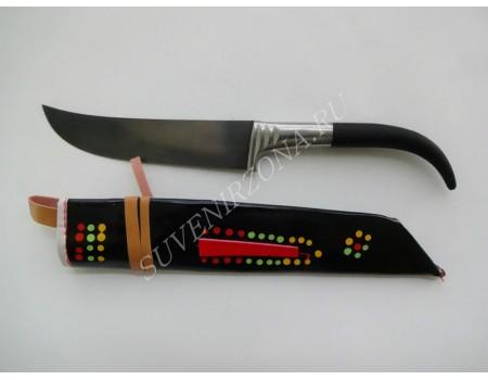 """Купить нож """"Малец - 3"""""""