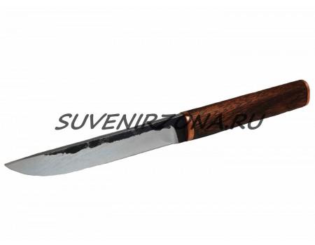 Купить нож ручной работы «Элегантный»