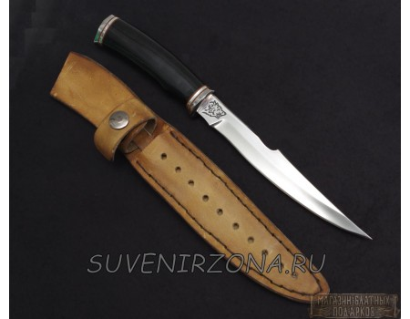 Купить нож «Чёрный принц»