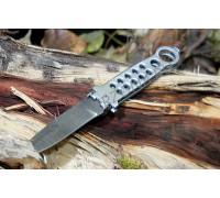 Нож ручной работы «Облегченный»