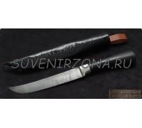 Узбекский нож «Дружба»