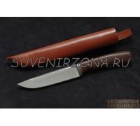 Узбекский нож «Большой удар»