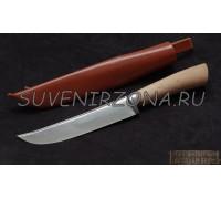 Узбекский нож «Чинар - 1»