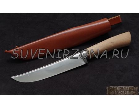 Купить узбекский нож «Чинар - 1»