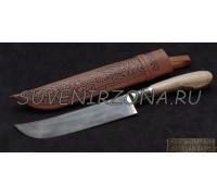 Узбекский нож «Сакура»