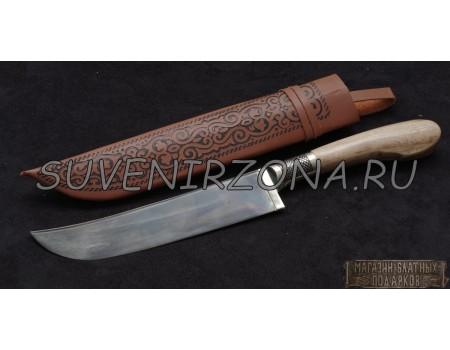Купить узбекский нож «Сакура»