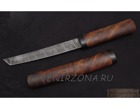Купить нож танто «Фусими»