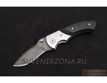 Купить складной нож «Вепрь»