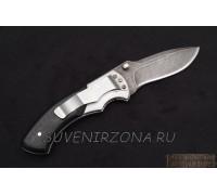 Купить складные и выкидные ножи