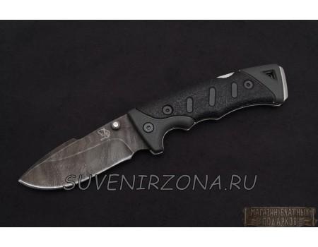 Купить складной нож «Бизон»
