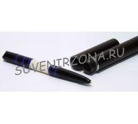Шариковая ручка «Манама» в чехле-футляре
