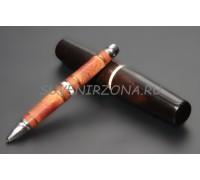 Шариковая ручка ручной работы «Миледи»