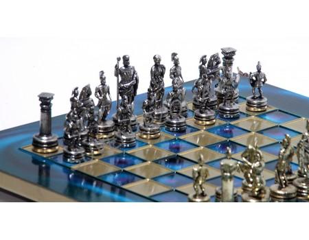 Купить шахматы «Греция»